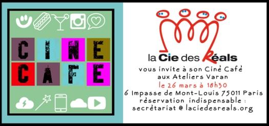 Ciné-Café-BAT-OK
