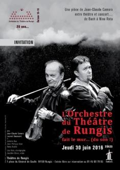 Joachim Gliem Laurent Goossaert Jean Claude Camors